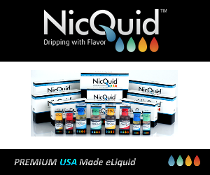 NicQuid_USA