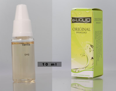 e-liquid_eco-both