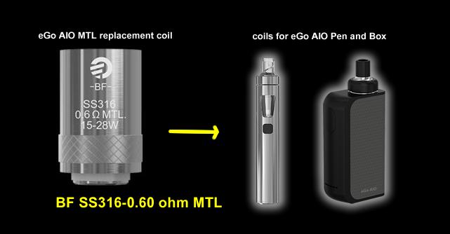 ego-AIO-coil