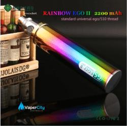 gs-ego-II-rainbow