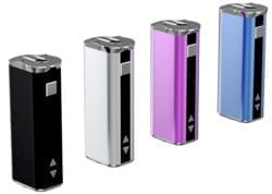 iStick30-colours