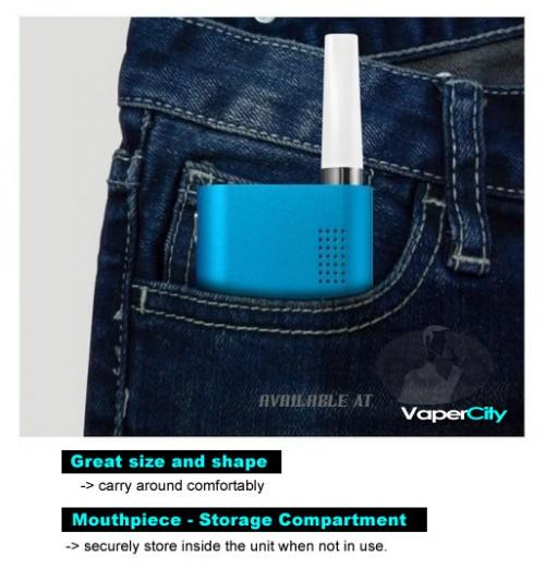 vapormax-v-feature-2